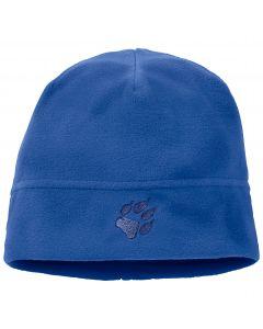 Czapka dziecięca REAL STUFF KIDS coastal blue