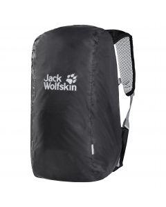 Pokrowiec przeciwdeszczowy na plecak RAINCOVER 14-20L phantom