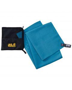 Ręcznik szybkoschnący GREAT BARRIER TOWEL M turquoise