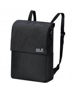 Plecak na notebooka LYNN PACK black