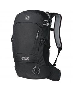 Plecak wycieczkowy HELIX 20 PACK phantom