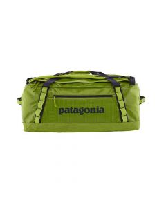 Torba Patagonia Black Hole Duffel 55L peppergrass green