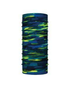 Chusta wielofunkcyjna Buff ORIGINAL elektrik blue