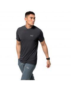Męski T-shirt JWP T M Black