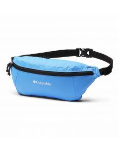 Nerka Columbia Lightweight Packable Hip Pack Blue