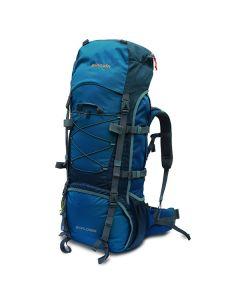 Plecak EXPLORER 100 blue