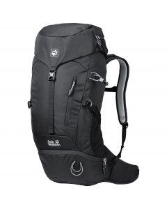 Plecak na wędrówki ASTRO 30 PACK phantom