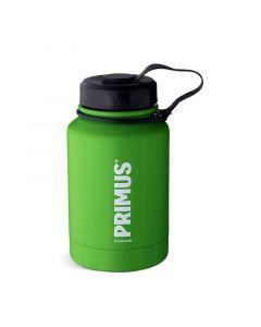Butelka Primus TrailBottle 0,5 L Vacuum moss