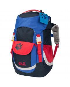 Plecak dziecięcy KIDS EXPLORER 16 night blue