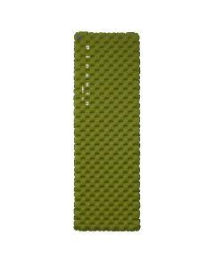 Materac Pinguin WAVE XL green