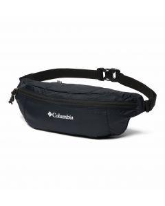 Nerka Columbia Lightweight Packable Hip Pack Black