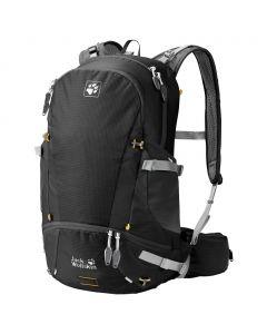 Plecak MOAB JAM 30 black
