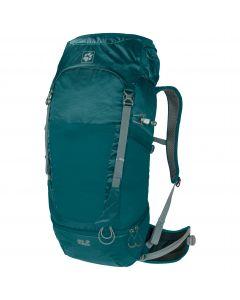 Plecak wycieczkowy KALARI TRAIL 36 PACK dark spruce
