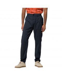 Spodnie męskie TANAMI PANT M night blue