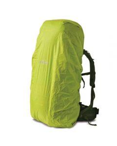 Pokrowiec przeciwdeszczowy na plecak RAINCOVER yellow
