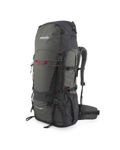 Plecak trekkingowy Pinguin Explorer 100 black