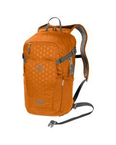 Plecak na laptopa ALLEYCAT 18 PACK orange grid