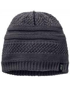 Czapka WHITE ROCK CAP WOMEN ebony