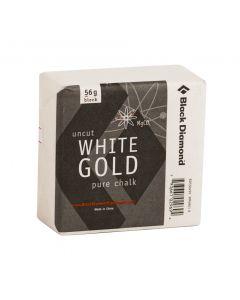 Magnezja WHITE GOLD BLOCK