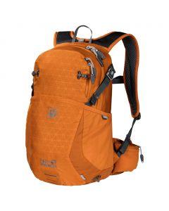 Plecak MOAB JAM 18 orange grid