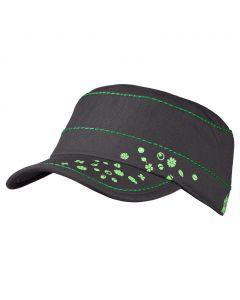 Czapka SUNNY SPELL OC CAP GIRLS dark steel
