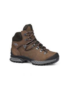 Damskie buty trekkingowe Hanwag Tatra II Lady erde/brown