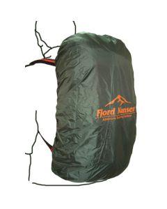 Pokrowiec przeciwdeszczowy na plecak RAIN COVER
