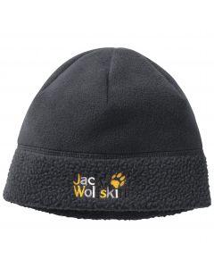 Czapka dziecięca ICE CLOUD CAP K Phantom