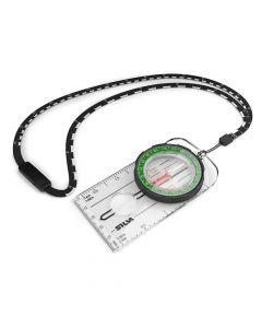 Kompas turystyczny Silva RANGER 451067