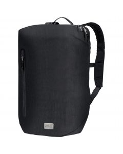 Plecak na laptopa BONDI BLEND phantom heather