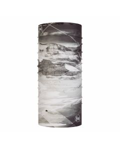Chusta Buff Original Ecostretch Original Jungfrau grey