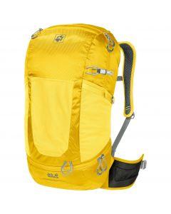 Plecak sportowy KINGSTON 30 PACK dark sulphur
