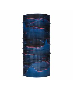 Chusta Buff Thermonet s-wave blue