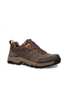 Męskie buty trekkingowe Teva ARROWOOD RIVA WP walnut