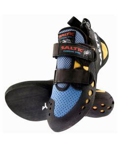Buty wspinaczkowe Saltic VAMPIR