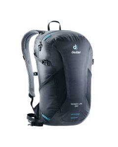 Turystyczny plecak Deuter SPEED LITE 20 black