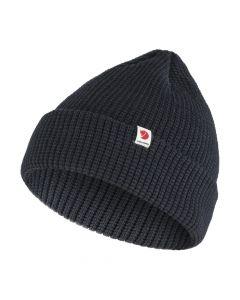 Czapka Fjallraven Tab Hat dark navy 555