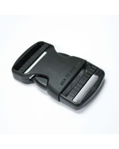 Klamra naprawcza FIELD REPAIR BUCKLE 38 mm