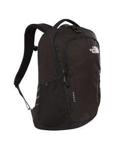 Plecak na notebooka VAULT 26 black