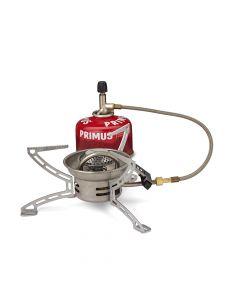 Palnik Primus Easy Fuel II piezo