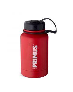 Butelka Primus TrailBottle 0,5 L Vacuum red