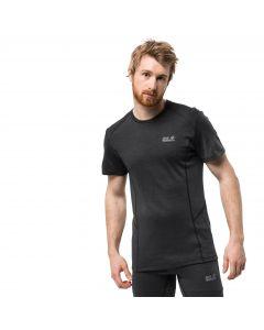 Koszulka ARCTIC XT MEN black