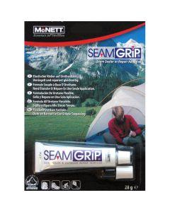 Klej elastyczny do naprawy tkanin i sprzętu SEAMGRIP 762100 28g