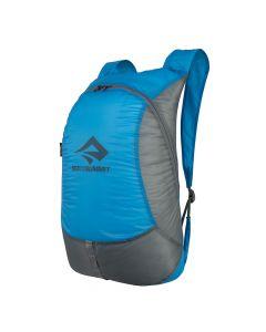 Plecak Sea To Summit Ultra-Sil Daypack 20 L blue