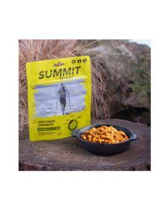 Żywność liofilizowana Summit To Eat Makaron z sosem arrabiata 156 g