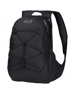 Plecak miejski SAVONA black