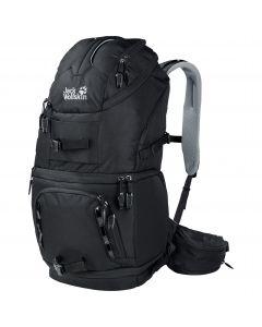 Plecak fotograficzny ACS PHOTO PACK PRO black
