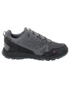 Damskie buty ACTIVATE XT TEXAPORE LOW dark iron