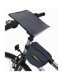 Mapnik rowerowy na kierownicę SPORT ARSENAL 430 LRC