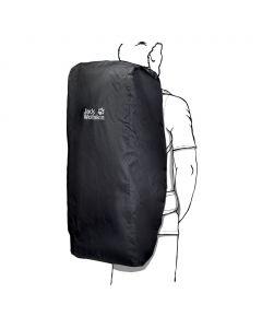Pokrowiec ochronny na plecak TRANSPORTER 2IN1 65-85L phantom